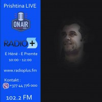 pr_live_perpa.jpg
