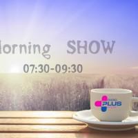 morning_show.jpg